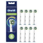 Amazon Recambio Oral B