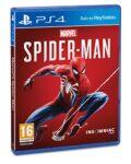 Amazon Spiderman Ps4