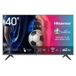 Amazon Tv 40 Pulgadas