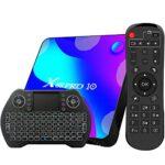 Android Tv Box Barato