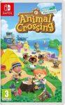 Animal Crossing Media Markt