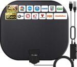 Antena Tv Amazon