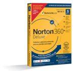 Antivirus Norton Precio