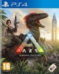 Ark Ps4 Amazon