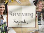 Armarios Baratos Madrid