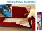 Arreglar Sofa Hundido