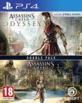 Assassin'S Creed Odyssey Media Markt