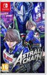 Astral Chain Mediamarkt