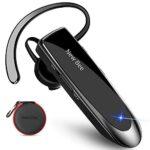 Auricular Manos Libres Bluetooth Media Markt