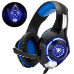 Auriculares Ps4 Amazon