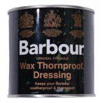 Barbour Amazon
