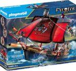 Barco Pirata Playmobil Amazon