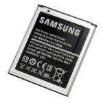 Bateria Samsung Galaxy Trend Plus Media Markt