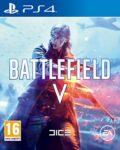 Battlefield 5 Precio