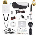 Calefactor 12V Media Markt