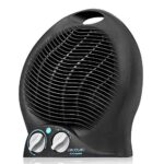 Calefactor Electrico Amazon
