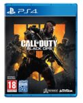 Call Of Duty Black Ops 4 Mediamarkt