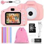 Camara de Fotos para Niños Media Markt