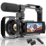 Camara Video Media Markt