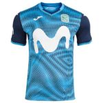 Camiseta Inter Movistar Amazon