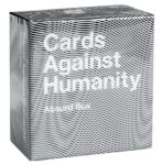 Cards Against Humanity Amazon