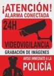 Cartel Securitas Direct