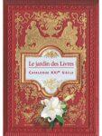 Catalogo Leroy Merlin Jardin