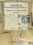 Catalogo Leroy Merlin Sevilla