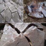Cemento Expansivo Leroy Merlin