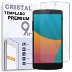 Comprar Nexus 5 Barato