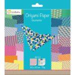 Comprar Papel Origami