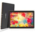 Comprar Tablet Media Markt