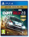 Dirt Rally Ps4 Media Markt