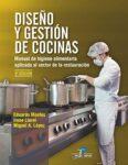 Diseñador de Cocinas Leroy Merlin