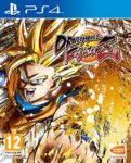 Dragon Ball Fighterz Media Markt