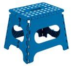 Escalon Plegable Ikea