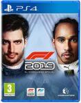 F1 2019 Ps4 Media Markt