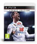 Fifa 18 Ps3 Media Markt