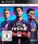 Fifa 19 Ps3 Amazon