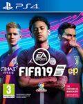 Fifa 19 Ps4 Mediamarkt