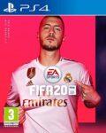 Fifa 20 Ps4 Media Markt