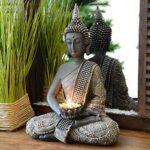 Figuras Zen