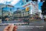 Floreros Coruña
