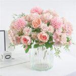 Flores de Plastico Ikea