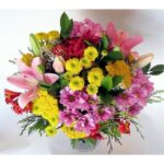 Flores Leroy Merlin