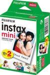 Fujifilm Instax Mini 9 Media Markt