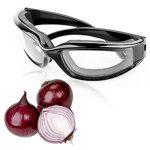 Gafas para Cortar Cebolla