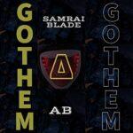 Gothem