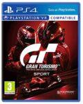 Gran Turismo Sport Amazon