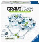 Gravitrax Amazon